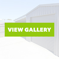 View carports gallery