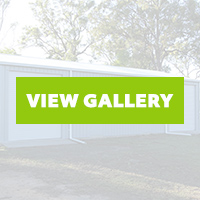 View farm shed gallery