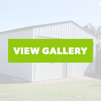 View garages gallery