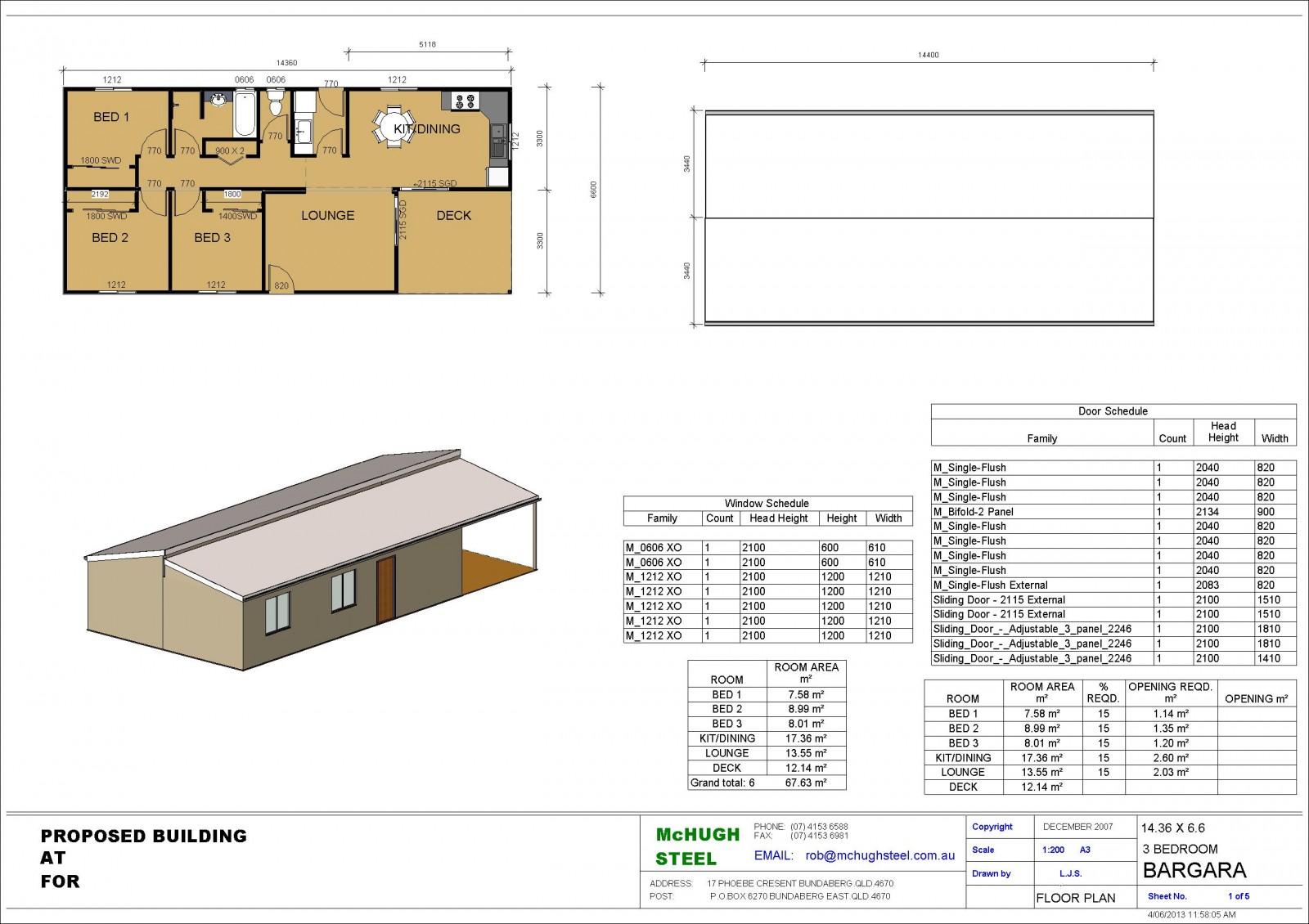 3 bedroom house plans for 6 bedroom floor plan