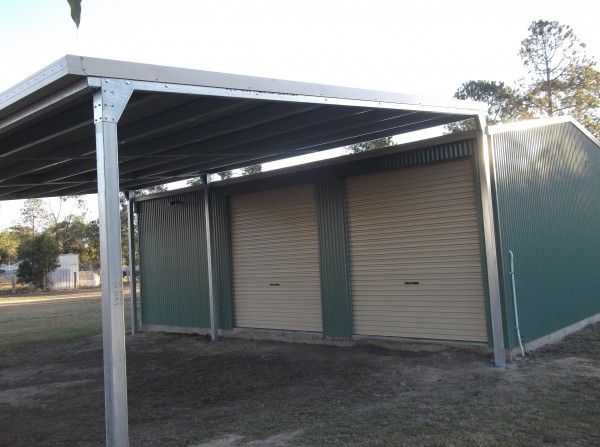 garage add ons designs garage add ons designs attached garage add ons designs studio spaces big sheds